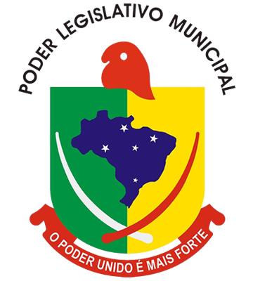 REUNIÃO NA CÂMARA MUNICIPAL DE DONA EUZÉBIA - 11/03/2021
